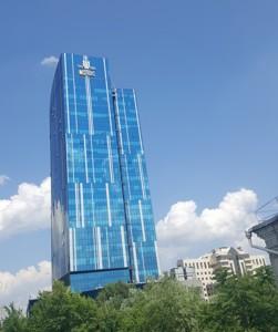 Коммерческая недвижимость, B-97720, Толстого Льва, Голосеевский район