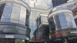 Нежитлове приміщення, B-99157, Жилянська, Київ - Фото 3