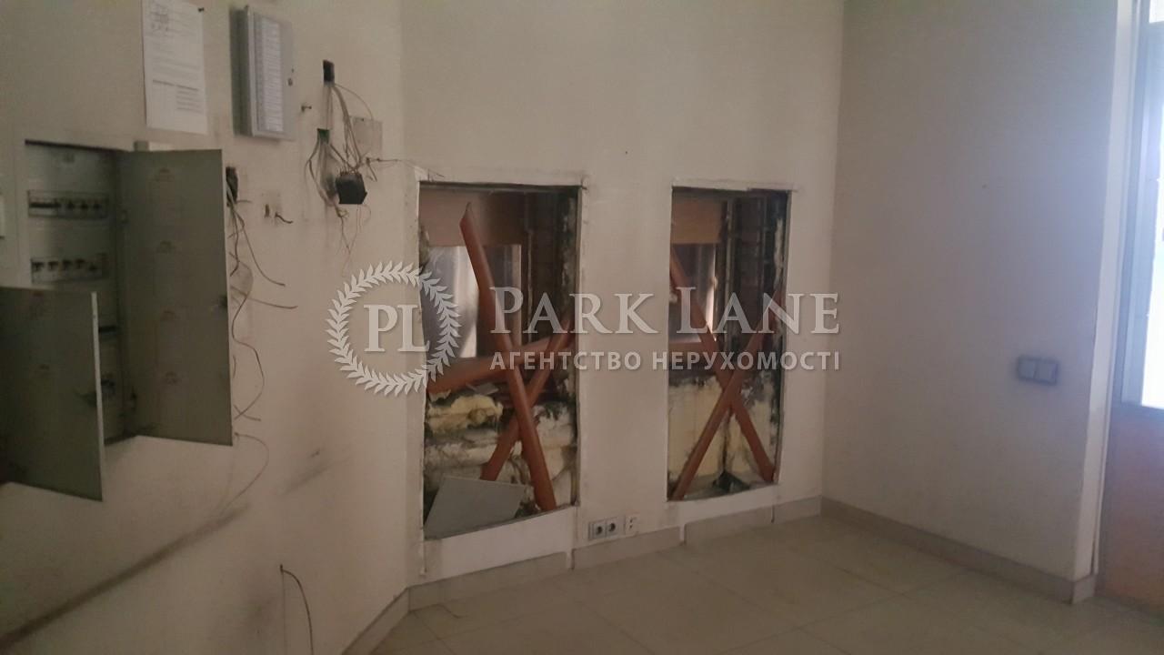 Нежилое помещение, ул. Жилянская, Киев, B-99157 - Фото 11