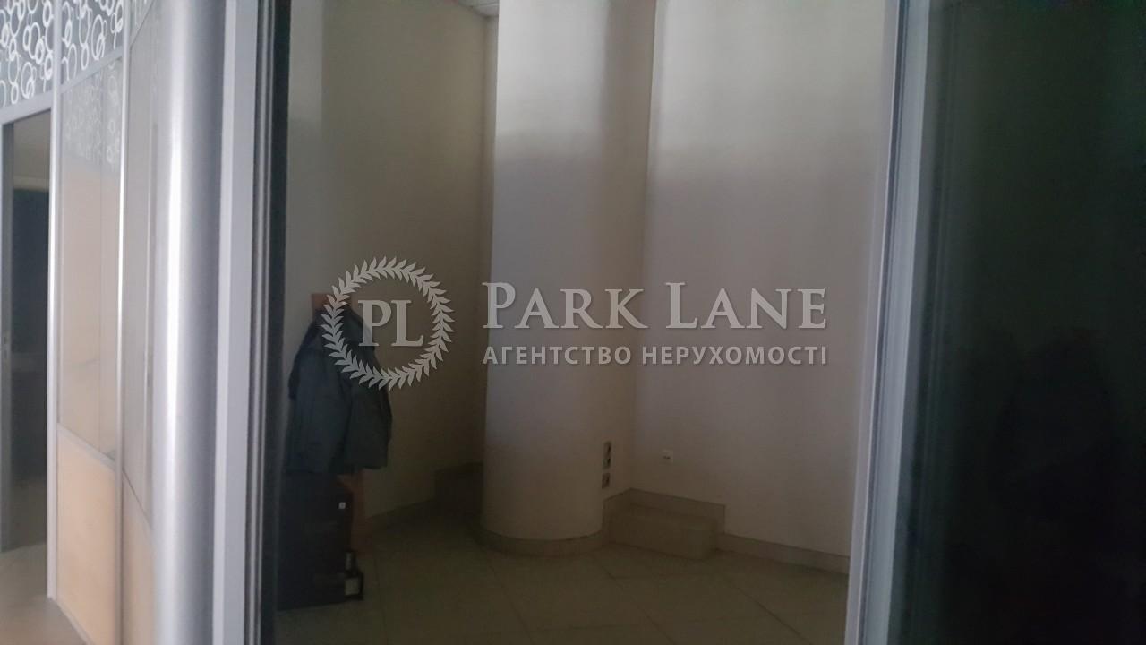 Нежилое помещение, ул. Жилянская, Киев, B-99157 - Фото 8