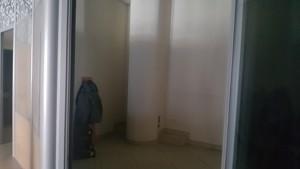 Нежитлове приміщення, B-99157, Жилянська, Київ - Фото 10