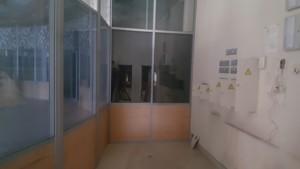 Нежитлове приміщення, B-99157, Жилянська, Київ - Фото 12