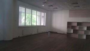 Нежитлове приміщення, B-99157, Жилянська, Київ - Фото 1