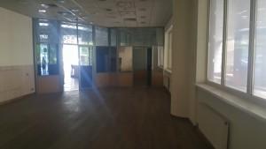 Нежитлове приміщення, B-99157, Жилянська, Київ - Фото 21