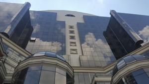 Коммерческая недвижимость, B-99158, Жилянская, Голосеевский район