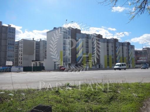 Квартира Стеценко, 75 корпус 7, Киев, R-35047 - Фото