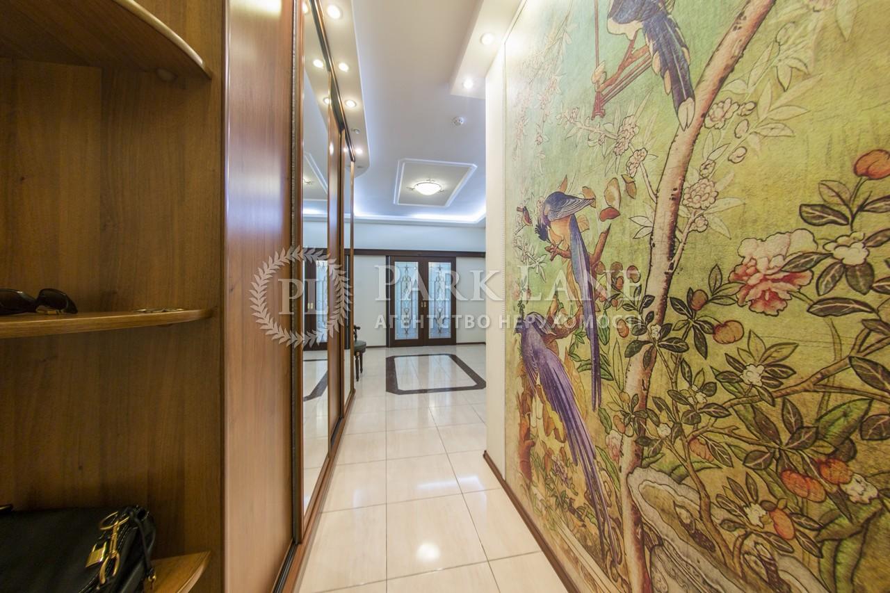 Квартира N-20842, Тютюнника Василия (Барбюса Анри), 5в, Киев - Фото 27
