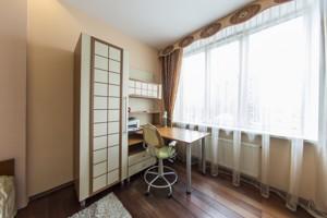 Квартира N-20842, Тютюнника Василия (Барбюса Анри), 5в, Киев - Фото 10