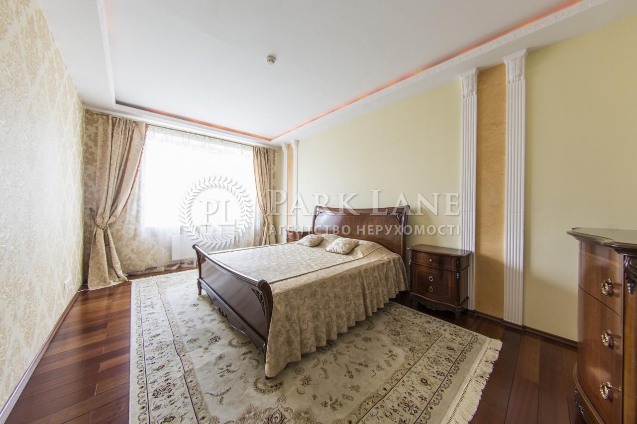 Квартира N-20842, Тютюнника Василия (Барбюса Анри), 5в, Киев - Фото 13