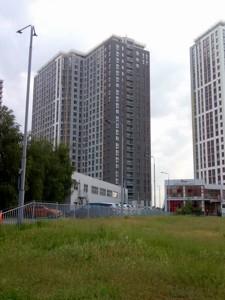 Квартира I-33633, Днепровская наб., 16д, Киев - Фото 1