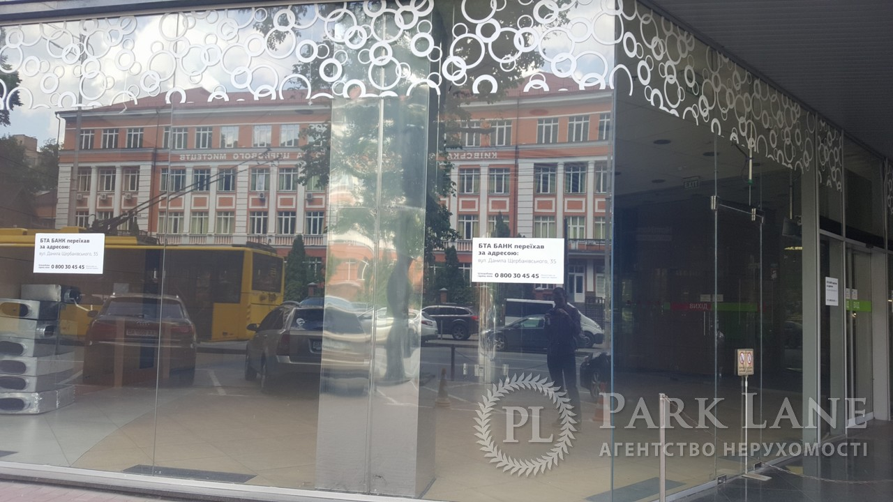 Нежилое помещение, ул. Жилянская, Киев, B-99157 - Фото 34