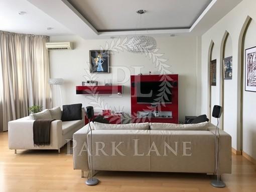 Квартира, Z-356719, 36б