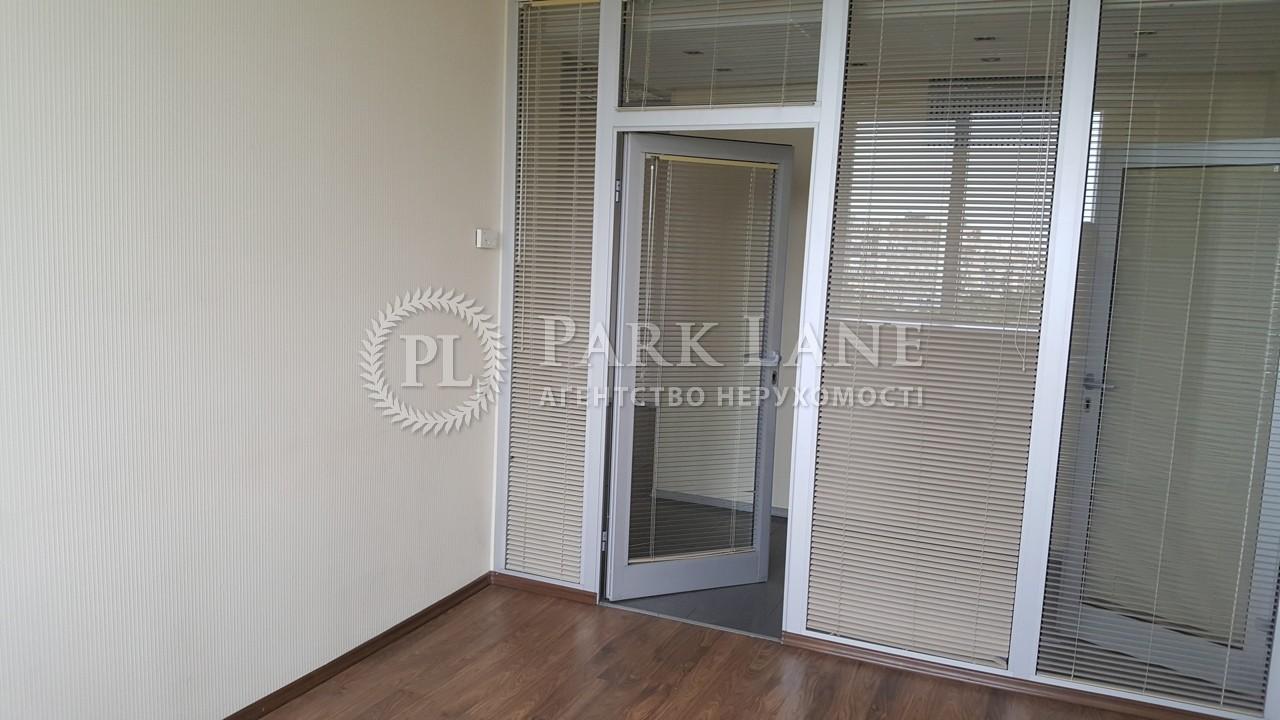 Офіс, B-99168, Бандери Степана просп. (Московський просп.), Київ - Фото 17