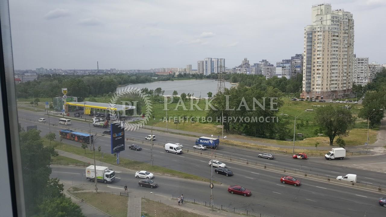 Офіс, B-99168, Бандери Степана просп. (Московський просп.), Київ - Фото 38