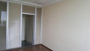Офіс, B-99168, Бандери Степана просп. (Московський просп.), Київ - Фото 19