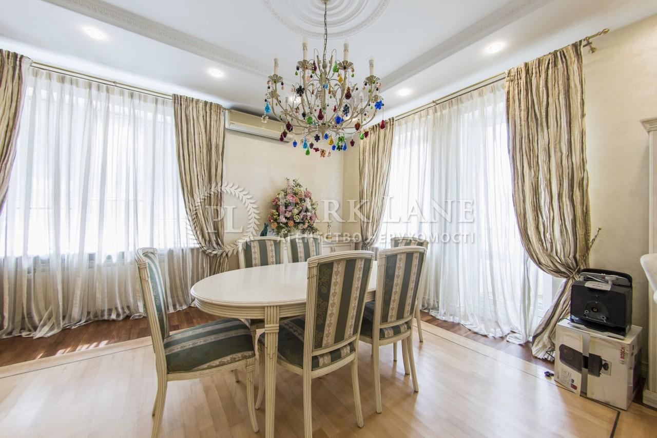 Квартира ул. Дмитриевская, 13а, Киев, B-98821 - Фото 11