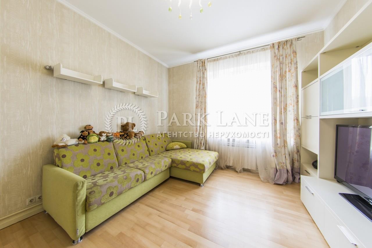 Квартира ул. Дмитриевская, 13а, Киев, B-98821 - Фото 12