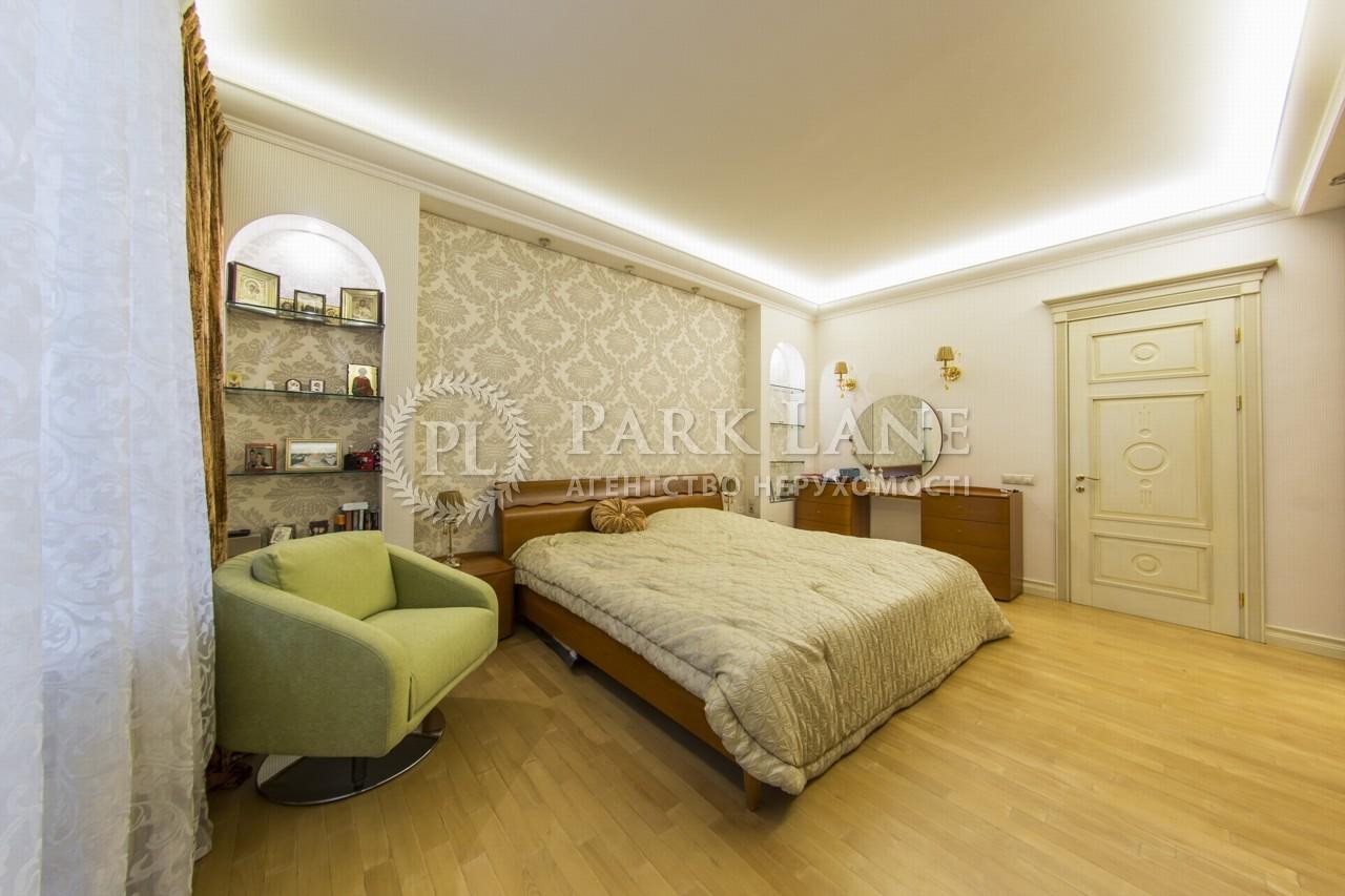 Квартира ул. Дмитриевская, 13а, Киев, B-98821 - Фото 15