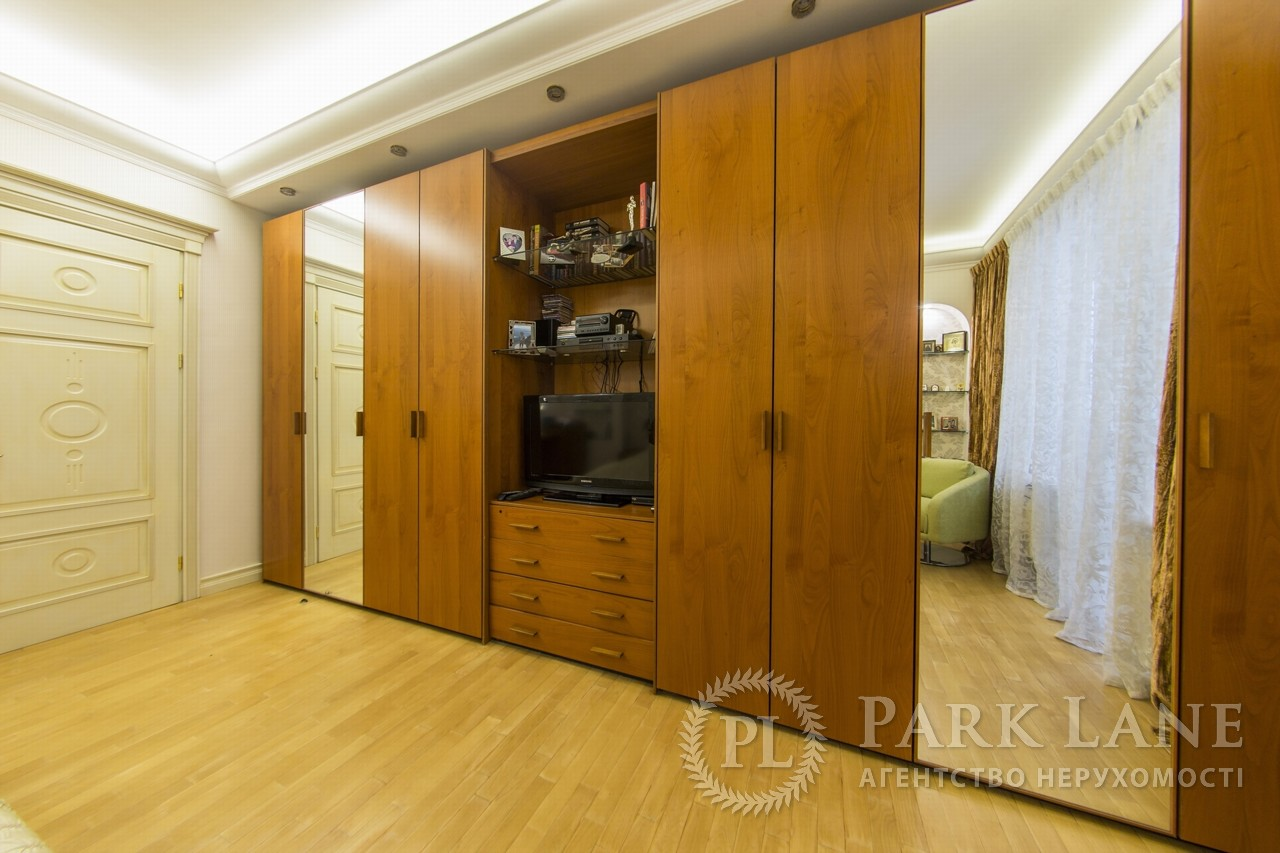 Квартира ул. Дмитриевская, 13а, Киев, B-98821 - Фото 16