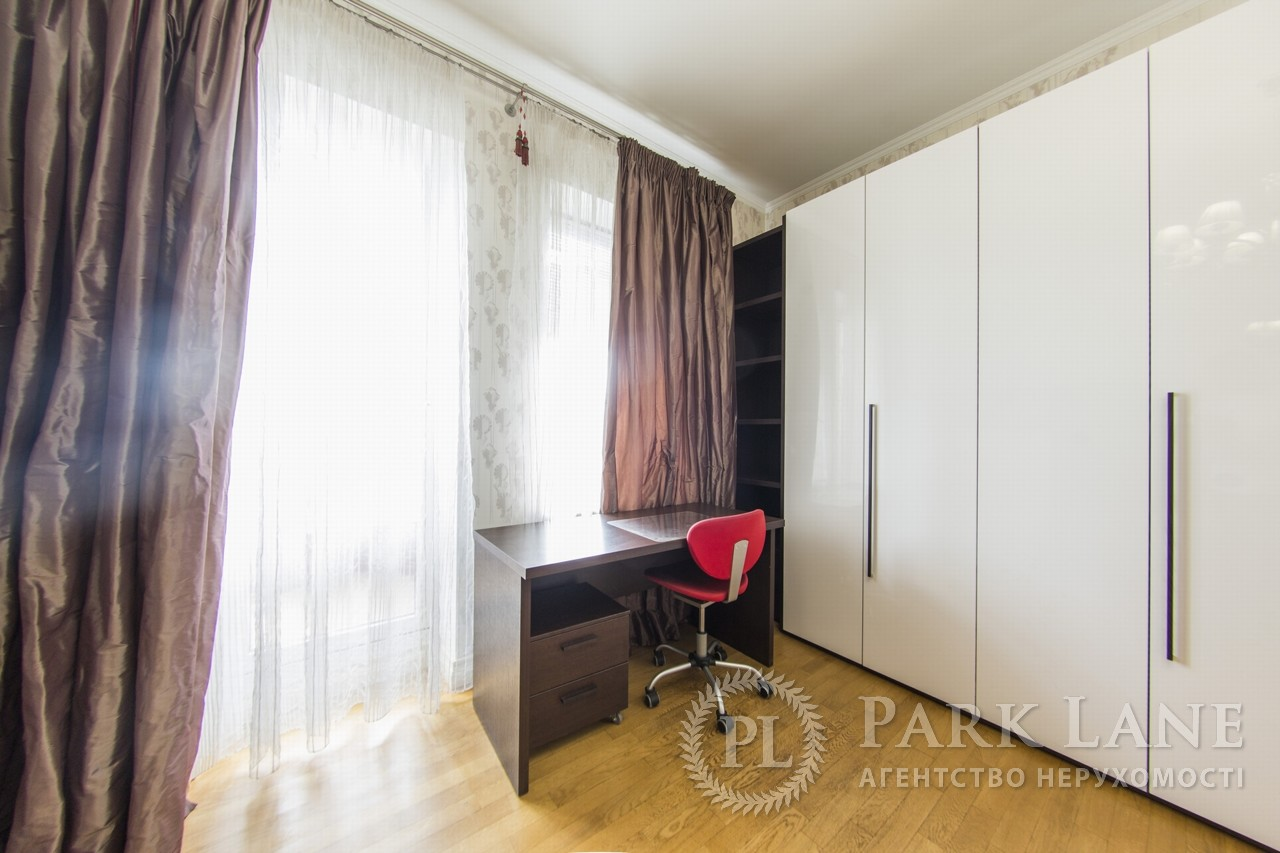 Квартира ул. Дмитриевская, 13а, Киев, B-98821 - Фото 18