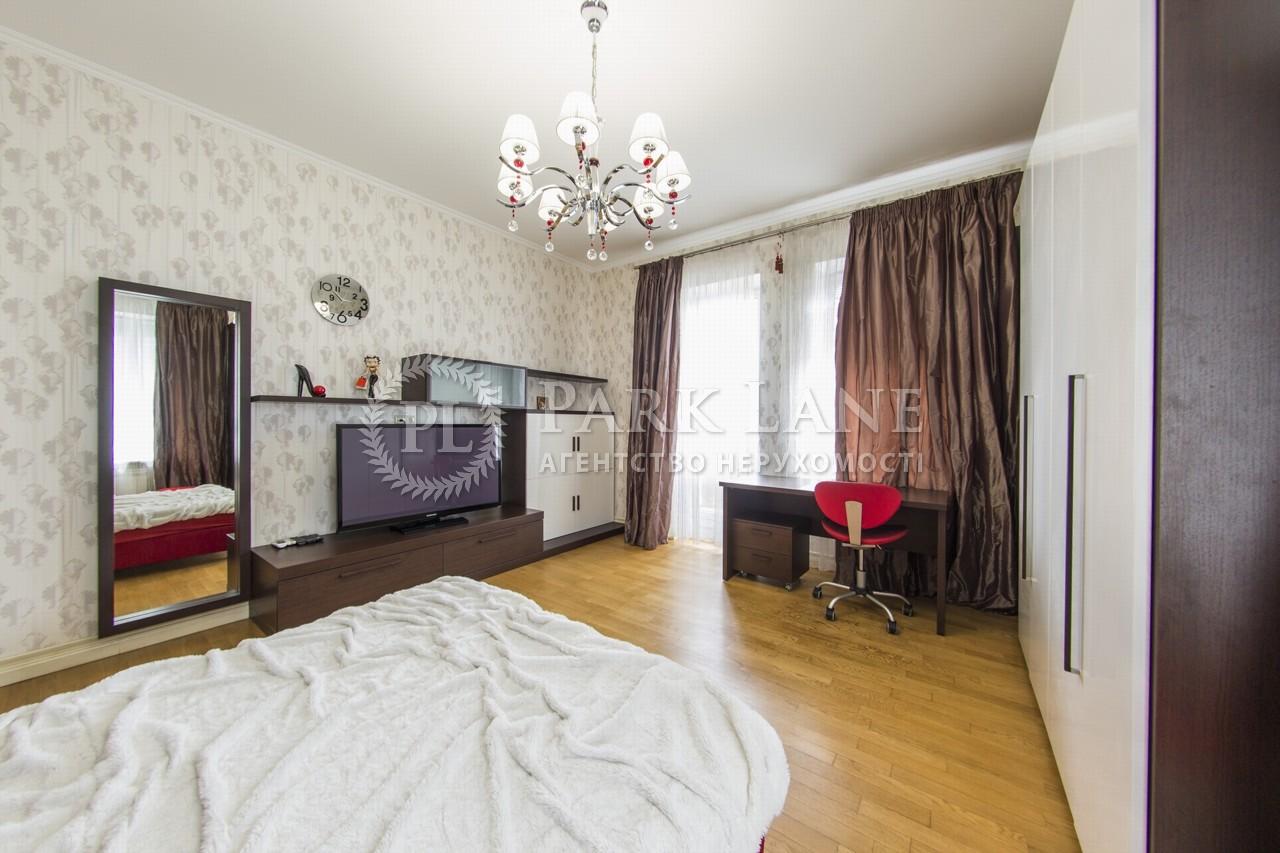 Квартира ул. Дмитриевская, 13а, Киев, B-98821 - Фото 19