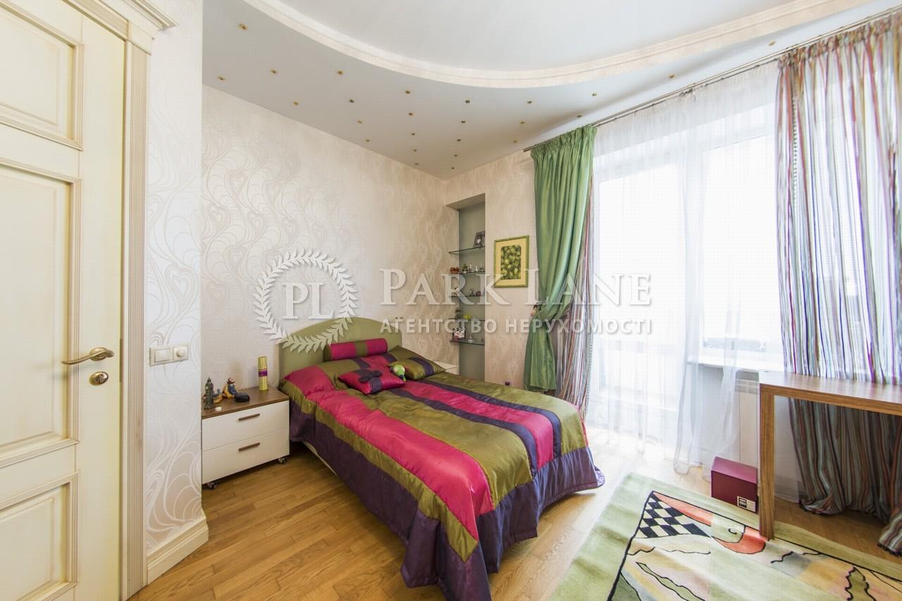 Квартира ул. Дмитриевская, 13а, Киев, B-98821 - Фото 21