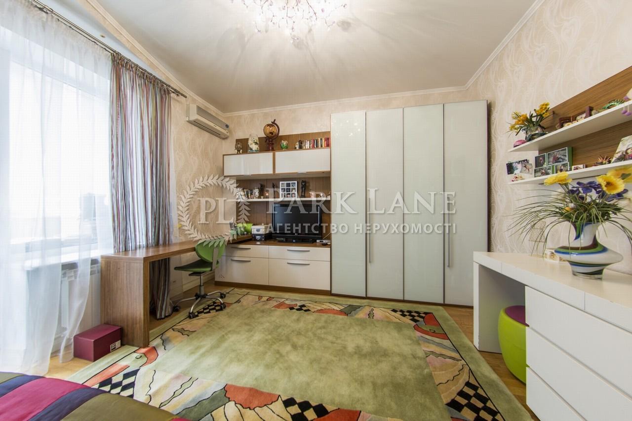Квартира ул. Дмитриевская, 13а, Киев, B-98821 - Фото 22