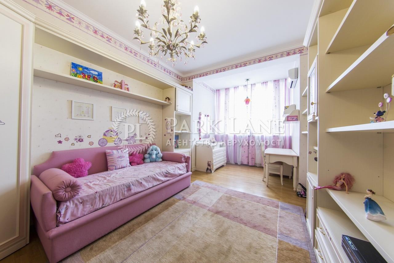 Квартира ул. Дмитриевская, 13а, Киев, B-98821 - Фото 23