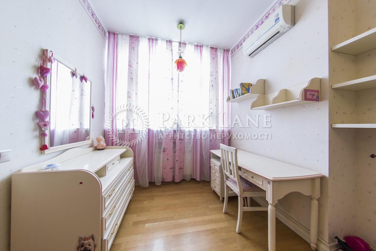Квартира ул. Дмитриевская, 13а, Киев, B-98821 - Фото 24