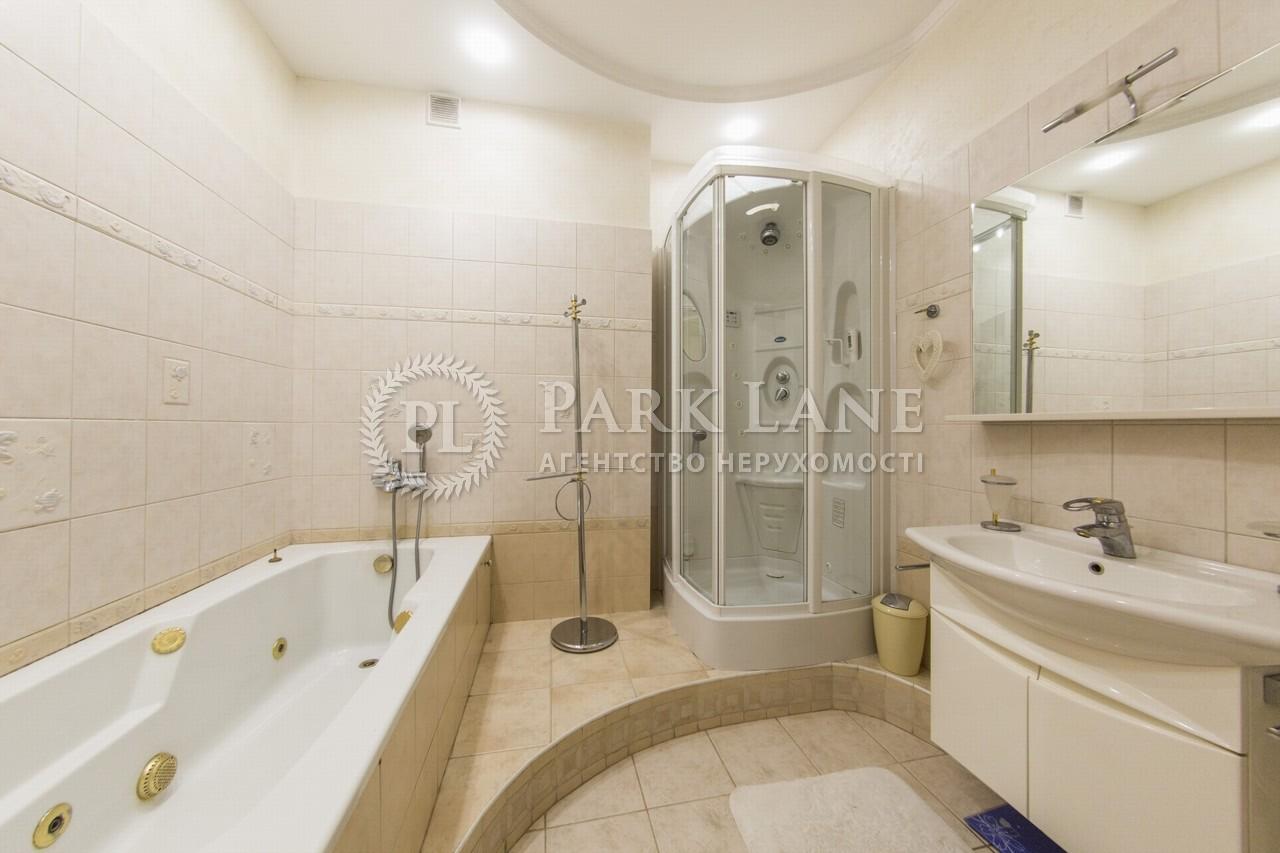 Квартира ул. Дмитриевская, 13а, Киев, B-98821 - Фото 25