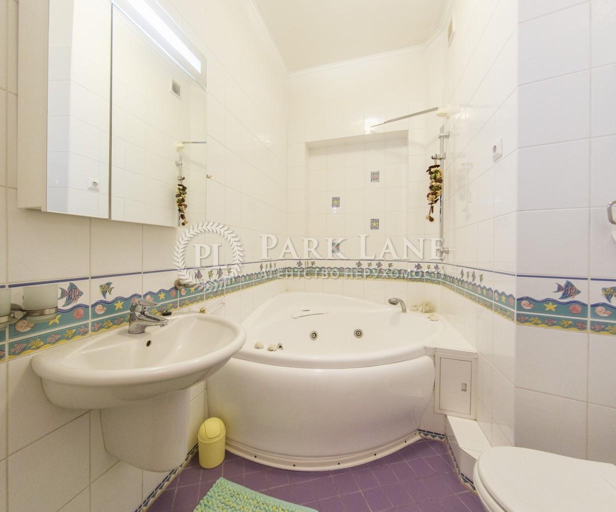 Квартира ул. Дмитриевская, 13а, Киев, B-98821 - Фото 27