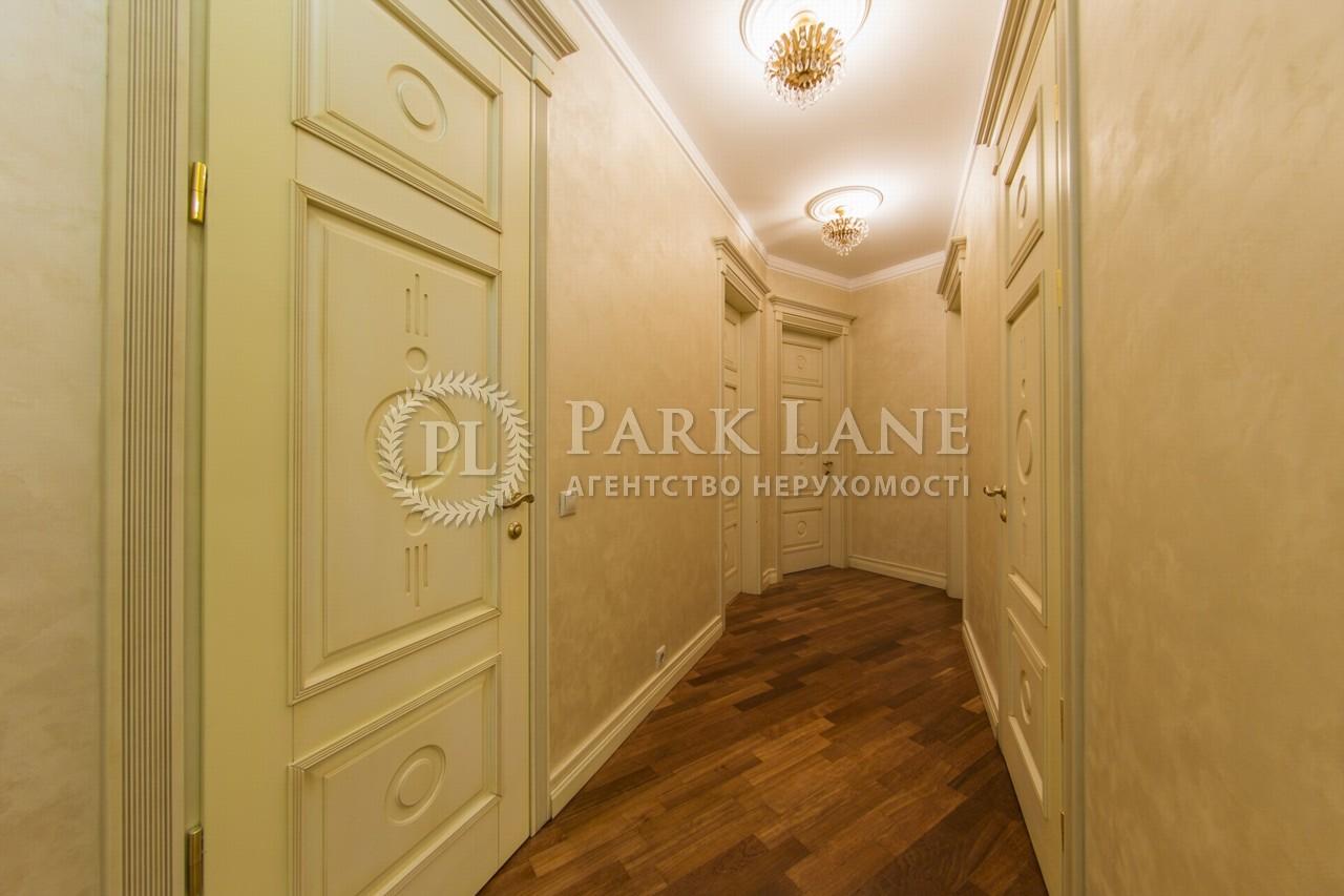 Квартира ул. Дмитриевская, 13а, Киев, B-98821 - Фото 30