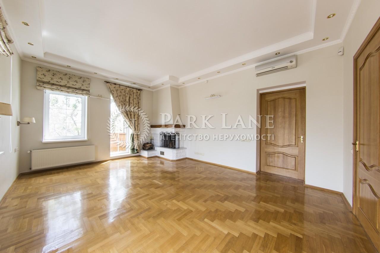 Дом ул. Верхнегорская, Киев, Z-1467016 - Фото 17