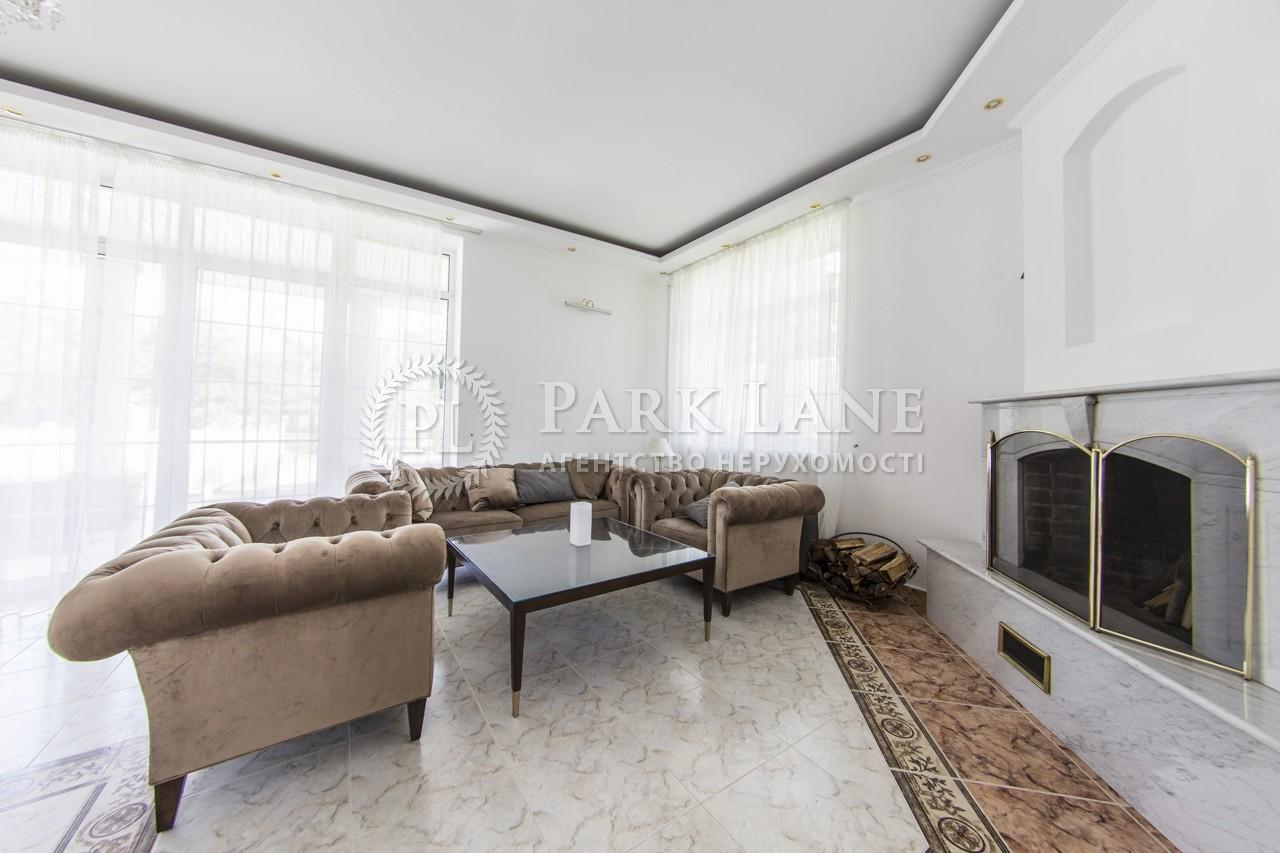 Дом ул. Верхнегорская, Киев, Z-1467016 - Фото 7