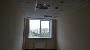 Офіс, B-99168, Бандери Степана просп. (Московський просп.), Київ - Фото 27