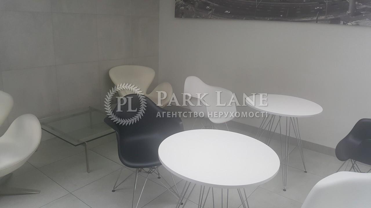 Офіс, B-99168, Бандери Степана просп. (Московський просп.), Київ - Фото 7