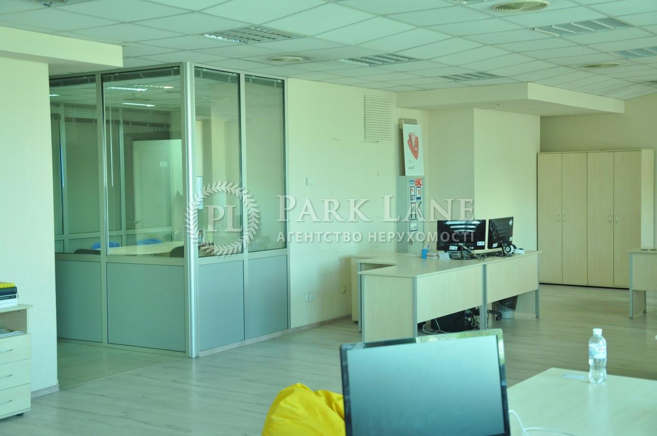 Офіс, B-99168, Бандери Степана просп. (Московський просп.), Київ - Фото 4