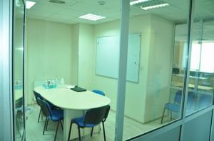 Офіс, B-99168, Бандери Степана просп. (Московський просп.), Київ - Фото 6