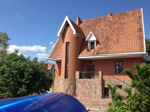 Будинок R-25956, Кийлів - Фото 3