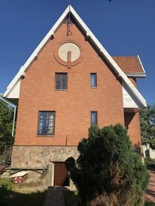 Будинок R-25956, Кийлів - Фото 2
