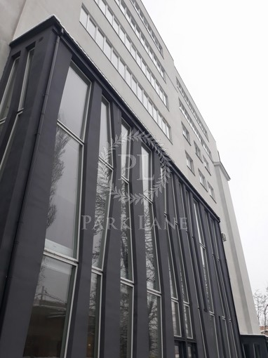 Бизнес-центр, Сумская, Киев, J-27581 - Фото