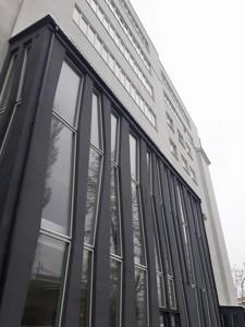 Коммерческая недвижимость, J-27581, Сумская, Соломенский район