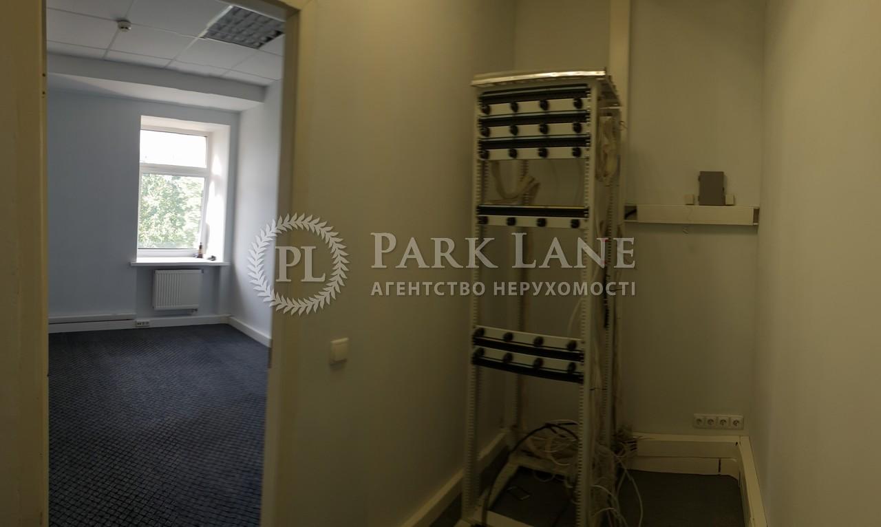 Офис, ул. Игоревская, Киев, Z-322333 - Фото 16
