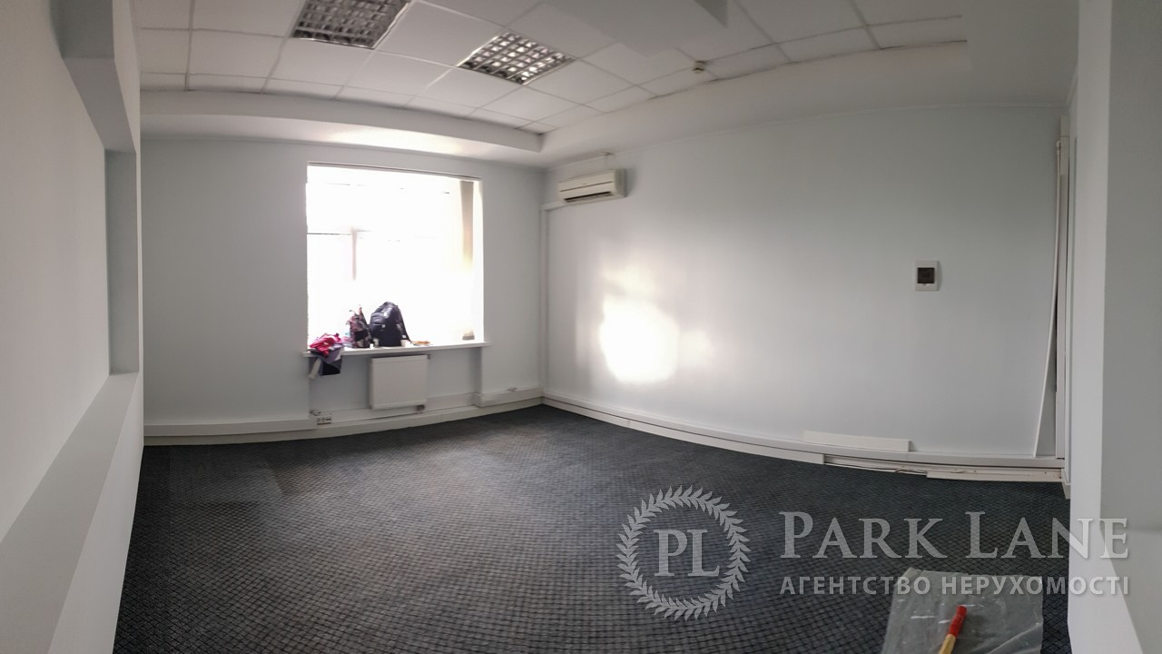 Офис, ул. Игоревская, Киев, Z-322333 - Фото 6