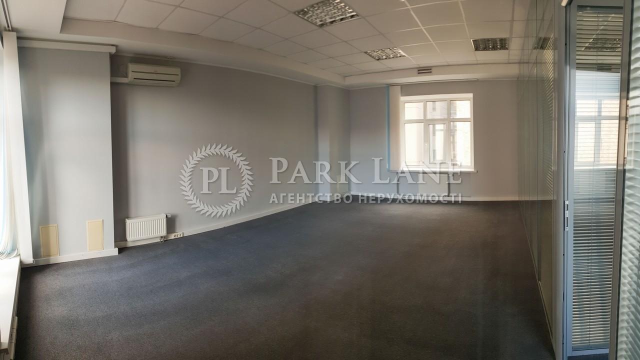 Офис, ул. Игоревская, Киев, Z-322333 - Фото 11