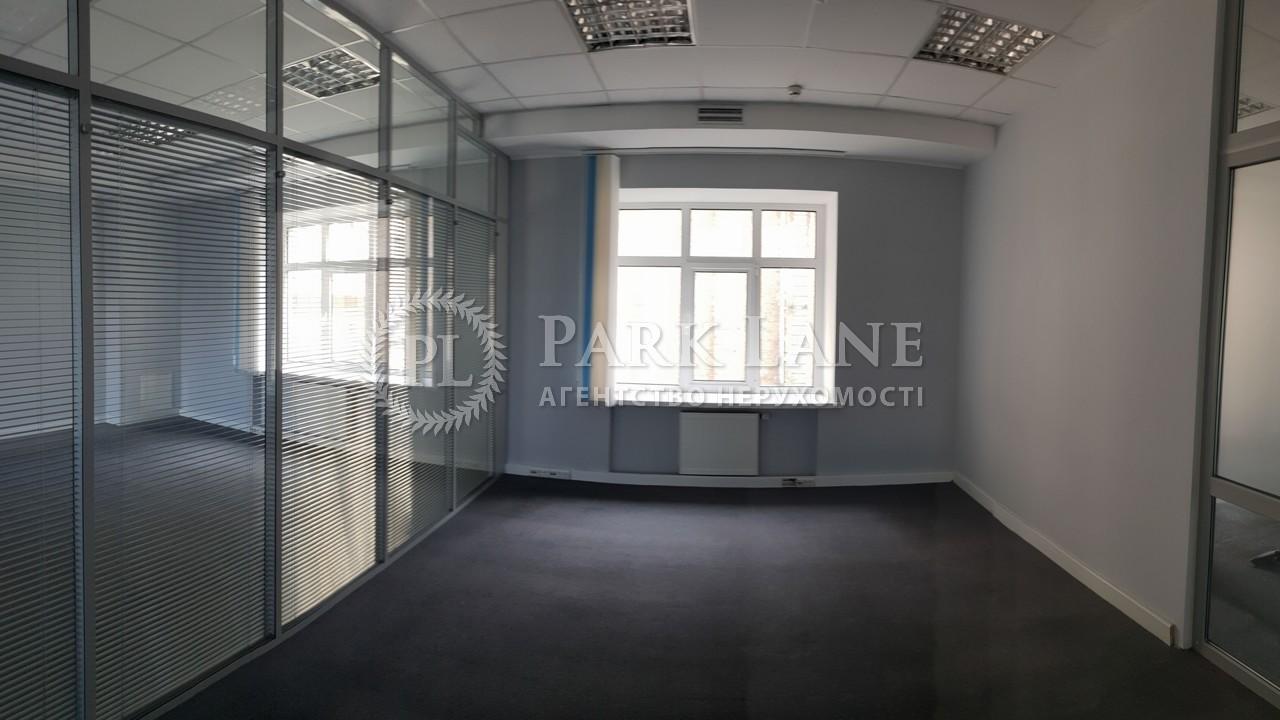 Офис, ул. Игоревская, Киев, Z-322333 - Фото 8