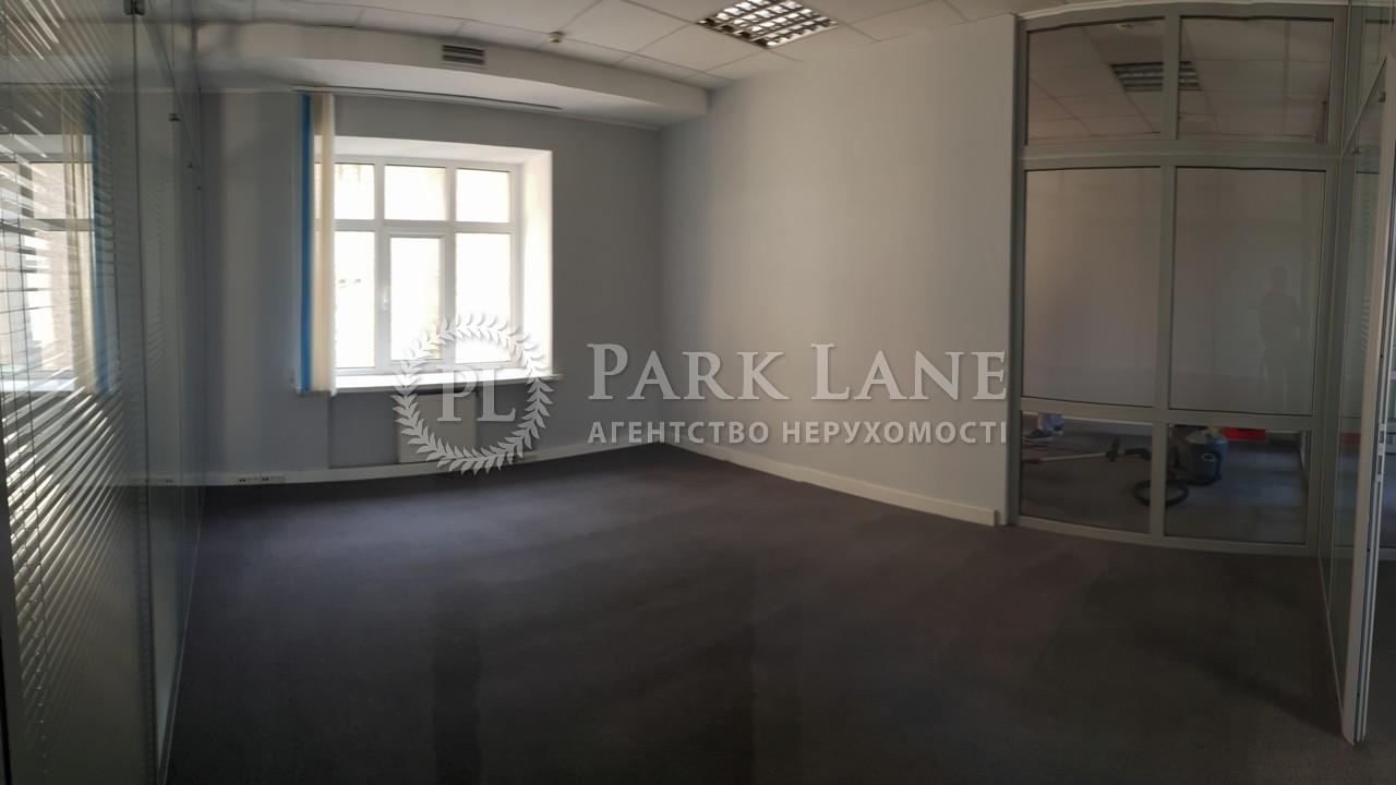 Офис, ул. Игоревская, Киев, Z-322333 - Фото 9
