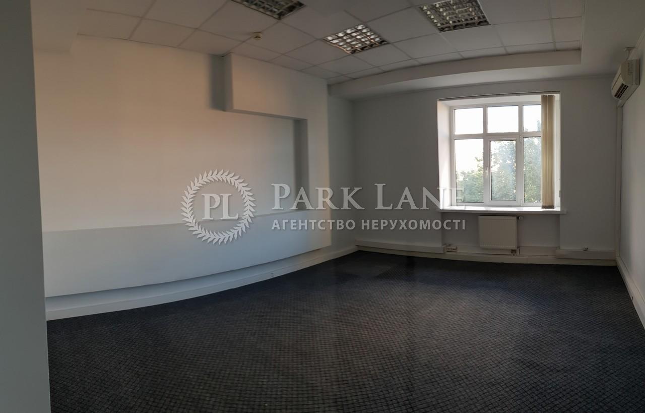 Офис, ул. Игоревская, Киев, Z-322333 - Фото 12