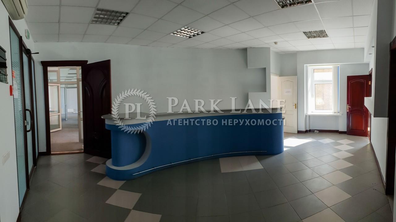 Офис, ул. Игоревская, Киев, Z-322333 - Фото 18
