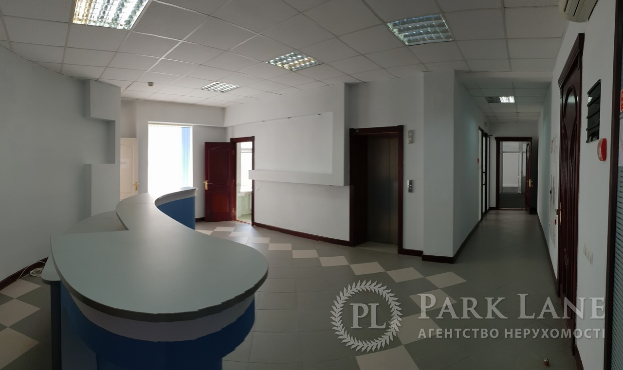 Офис, ул. Игоревская, Киев, Z-322333 - Фото 19